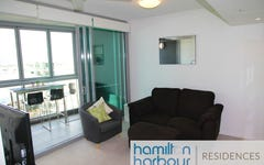 Address available on request, Hamilton QLD