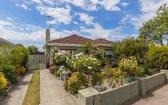 3 McIntyre Street, East Geelong VIC