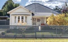 417 Eureka Street, Ballarat VIC