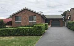 17 Bunbinla Avenue, Mount Riverview NSW