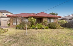 140 Centre Dandenong Road, Dingley Village VIC