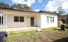 131 The Avenue, Canley Vale NSW