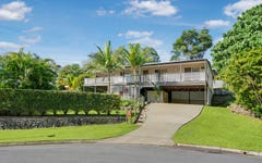 21 Kearns Court, Nambour QLD