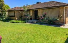 52 Goolagar Crescent, Springdale Heights NSW