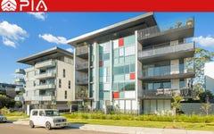 20/4-8 Bouvardia St, Asquith NSW
