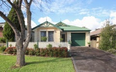 3 Marlock Court, Golden Grove SA