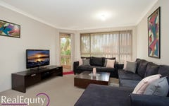 21/5 Mead Drive, Chipping Norton NSW