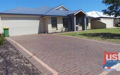 3 King Edward Way, Eaton WA