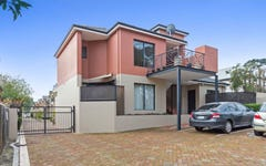 12/212 Railway Parade, West Leederville WA