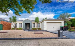 29 Roycroft Avenue, Burnside VIC