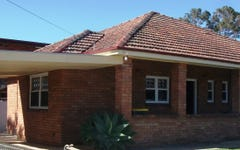 2 Mary Crescent, Liverpool NSW