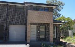 29 MATTHEW AVENUE, Heckenberg NSW