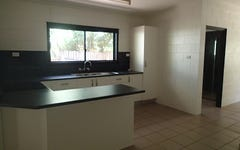 Address available on request, Bungalow QLD