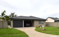 Address available on request, Bundall QLD