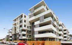 G11/1-7 Victoria Street, Ashfield NSW
