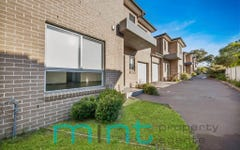 4/53-55 Lincoln Street, Belfield NSW