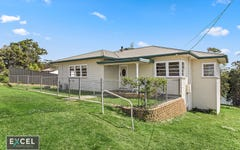 26 Old Pacific Highway, Raleigh NSW
