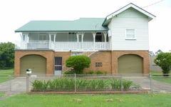 146 Terania Street, North Lismore NSW