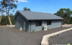 2667b Old Northern Road, Glenorie NSW