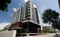 303/5 Greensquare Close, Fortitude Valley QLD