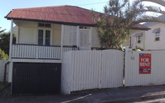 80 Fuller Street, Windsor QLD