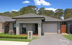 31 Boydhart St, Riverstone NSW