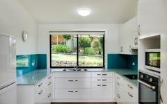 30 Hampton Road, Waterview Heights NSW