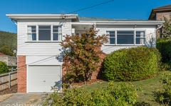 48 Mellifont Street, West Hobart TAS