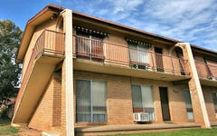 3/4 Nordlingen Drive, Tolland NSW
