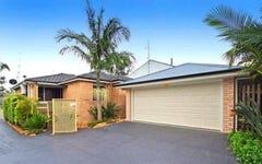 49 wyong Road, Tumbi Umbi NSW