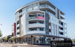 30/10 Angove St, North Perth WA
