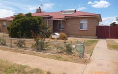 150 Hincks Avenue, Whyalla Norrie SA