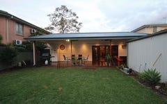 101 Derna Road, Holsworthy NSW