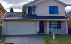 3 Falcon Way, Glenwood NSW