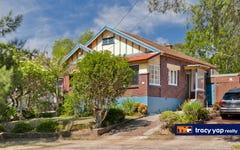68 Chatham Road, Denistone NSW