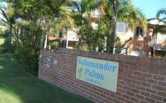 9/3-5 Helm Close, Salamander Bay NSW