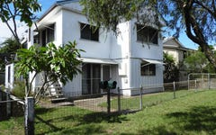 2/18 Bank Street, Margate QLD