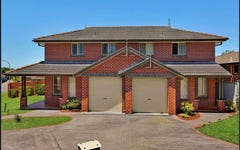 1a Courigal Street, Lake Haven NSW