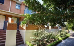 Address available on request, Balmain NSW