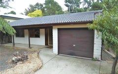32 Talbot Road, Hazelbrook NSW