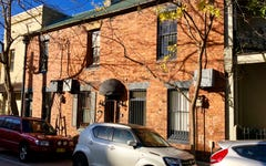 24 Chisholm Street, Darlinghurst NSW