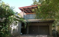 3 Lagoda Drive, Mount Coolum QLD