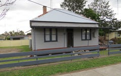 96 Wollombi Road, Cessnock NSW