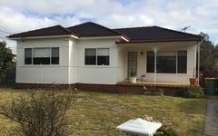 5 Sussman Crescent, Smithfield NSW