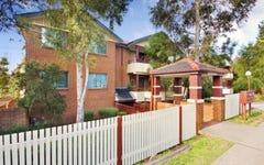 4/132 Station Street, Wentworthville NSW