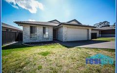 40 Taminga Road, Cliftleigh NSW