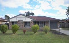 4 Pine Avenue, Mullumbimby NSW