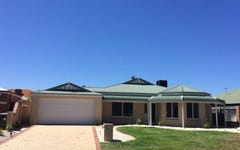 Address available on request, Mindarie WA