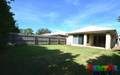 180 Barrack Road, Murarrie QLD