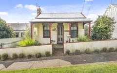 18 Barkly Street, Camperdown VIC